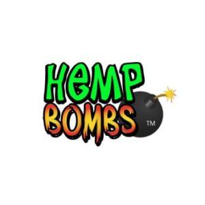Hemp Bombs™