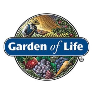 Dr. Formulated CBD by Garden of Life
