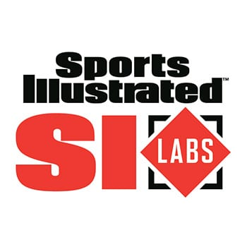 Sports Illustrated Labs