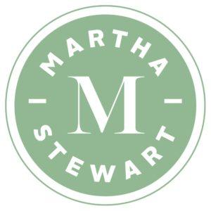 Martha Stewart™ CBD