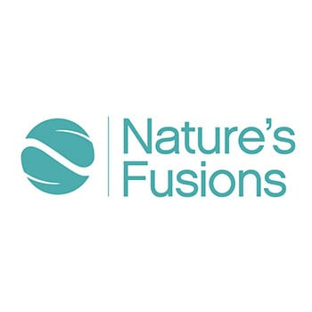 Nature's Fusions
