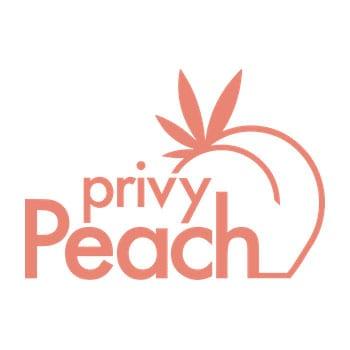 Privy Peach