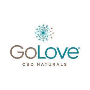 GoLove CBD Naturals