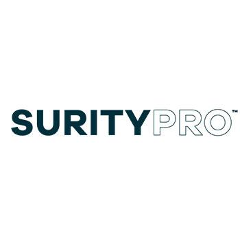 SurityPro