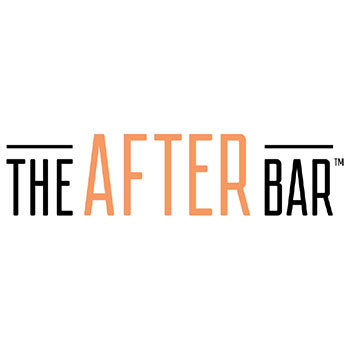 The After Bar