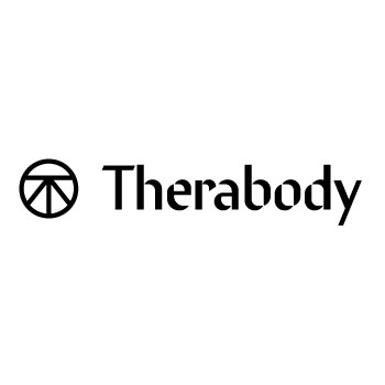 TheraOne by Therabody